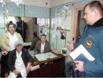 ВВоронежской области 14декабря объявлено днем траура