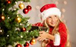 День Святого Николая: традиции праздника