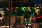 Вышел трейлер фильма «Черепашки-ниндзя 2»
