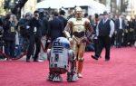 Новые «Звездные войны» побили кассовый рекорд запервыеже сутки проката