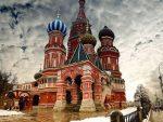 ВБрянске установлено два температурных рекорда подряд, наподходе третий