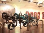Столичные музеи вновь будут работать бесплатно вновогодние каникулы