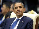 Обама назвал любимую песню, сериал, книгу ифильм уходящего года