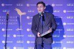 Владимир Беляев стал лауреатом литературной премии «Дебют»