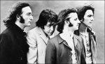 Все альбомы The Beatles впервый раз появятся винтернет-сервисах потокового аудио