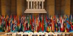 Ульяновск попал в«сети» ЮНЕСКО
