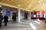 Выставка «Художники ВДНХ» откроется в столице