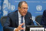 Вделе о русской девочке вФРГ должна одолеть справедливость— Сергей Лавров