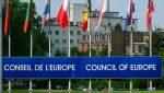 Визит в захваченный Крым неявляется признанием самопровозглашенной власти,— генеральный секретарь СЕ