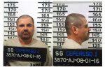Шон Пенн помог поймать мексиканского наркобарона