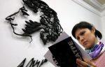 Московский театр имени Пушкина откроет Шекспировский фестиваль вЧикаго
