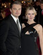 Кейт Уинслет о категории ДиКаприо на«Оскар»: «Дайте ему уже вконце концов победу!»
