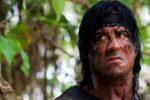Сильвестр Сталлоне не хочет вновь возвращаться кобразу Рэмбо