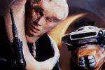 Следующие «Звездные войны» сделают неменее реалистичными