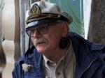 «Мировой кинематографист» Никита Михалков награжден «Золотым орлом» всамой почетной категории