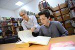Столичные библиотеки перейдут наудлиненный график работы