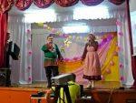 Татарстан получит напоощрение наилучших сельских домов культуры 6,7 млн руб