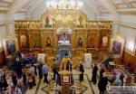 Владимир Путин поздравил православных сРождеством