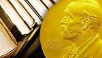 Раскрыты имена конкурентов Шолохова вборьбе заНобелевскую премию