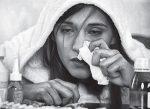1-ый смертоносный случай отсвиного гриппа зафиксирован вКазахстане
