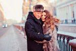 85-летний Иван Краско устроил романтическую фотосессию смолодой супругой