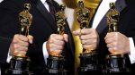 Номинантов напремию «Оскар» объявят вГолливуде вчетверг