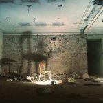 «Этюд-Театр» откроет Центр петербургского творчества наБольшой Конюшенной