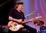Основатель легендарной рок-группы Jefferson Airplane скончался отсептического шока
