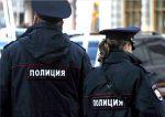 Смоленская милиция готова обеспечить публичный порядок вРождественскую ночь