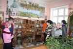 Нижегородская область получит 3,5 млн руб. для поощрения сельских учреждений культуры