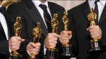 За «Оскар» в категории «Лучший фильм» поборются 8 картин