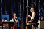 «Золотая маска»: все театры будут вгости кнам