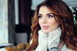 Анна Седокова запускает собственное реалити-шоу