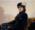 ВПриморье привезут шедевры Третьяковской галереи