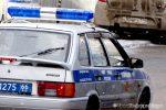 ВЕкатеринбурге ограбили музей уральского рока