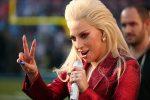 Бейонсе, Леди Гага и иные звезды наSuper Bowl 2016