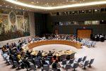 ООН осудила запуск КНДР ракеты-носителя соспутником наблюдения