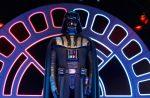 Новые «Звездные войны» станут самым кассовым фильмом США