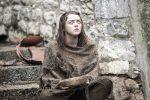 Внимание, спойлеры! канал HBO продемонстрировал кадры шестого сезона «Игры престолов»