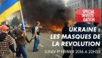 Французские корреспонденты раскритиковали скандальный фильм оМайдане