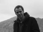 Работник ФБК Алексея Навального схвачен наКипре