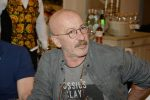 Русский музыкант Александр Розенбаум госпитализирован после возвращения изСирии