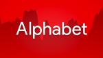 Владеющий Google холдинг Alphabet обошел Apple порыночной капитализации
