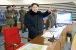 Запустив ракету, КНДР пренебрегла нормами интернационального права— МИДРФ