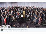 Леонардо ДиКаприо, Леди Гага и иные наужине номинантов «Оскара-2016»