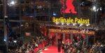 Триллер «Танк» украинского кинорежиссера был удостоен награды наБерлинале