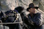 Ввозрасте 103 лет скончался оператор, снявший три фильма обИндиане Джонсе