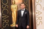 Новосибирцы хотелибы отдать «Оскар» создателям фильмов «Выживший» и«Головоломка»