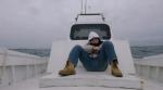 Фильм обеженцах получил «Золотого медведя» Берлинского кинофестиваля