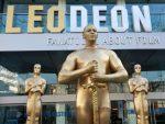 Леонардо ДиКаприо запретил СМИ задавать ему вопросы про «Оскар»